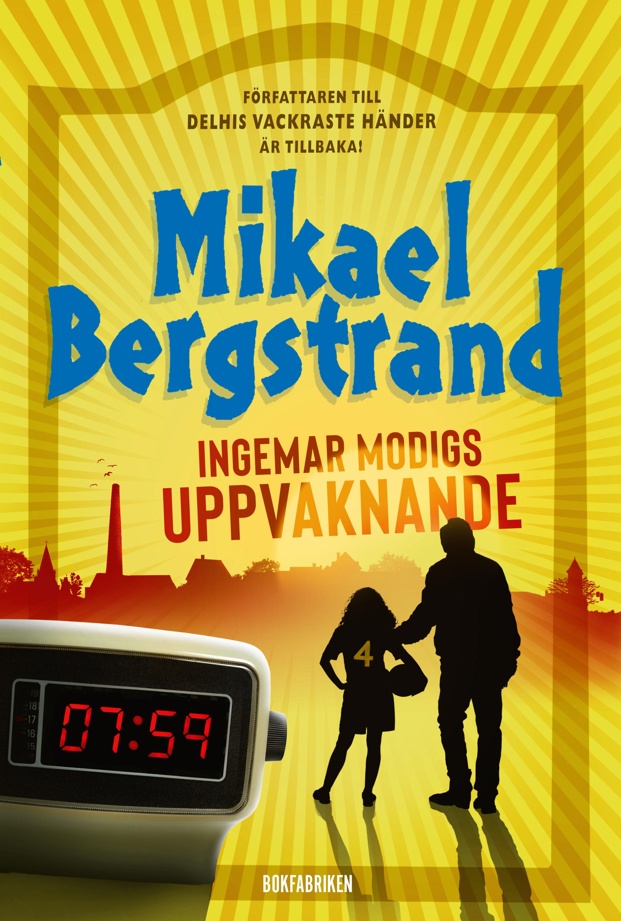 Ingemar Modigs uppvaknande 9789178351893.jpg