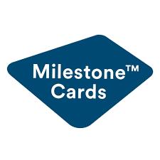 mileston.png