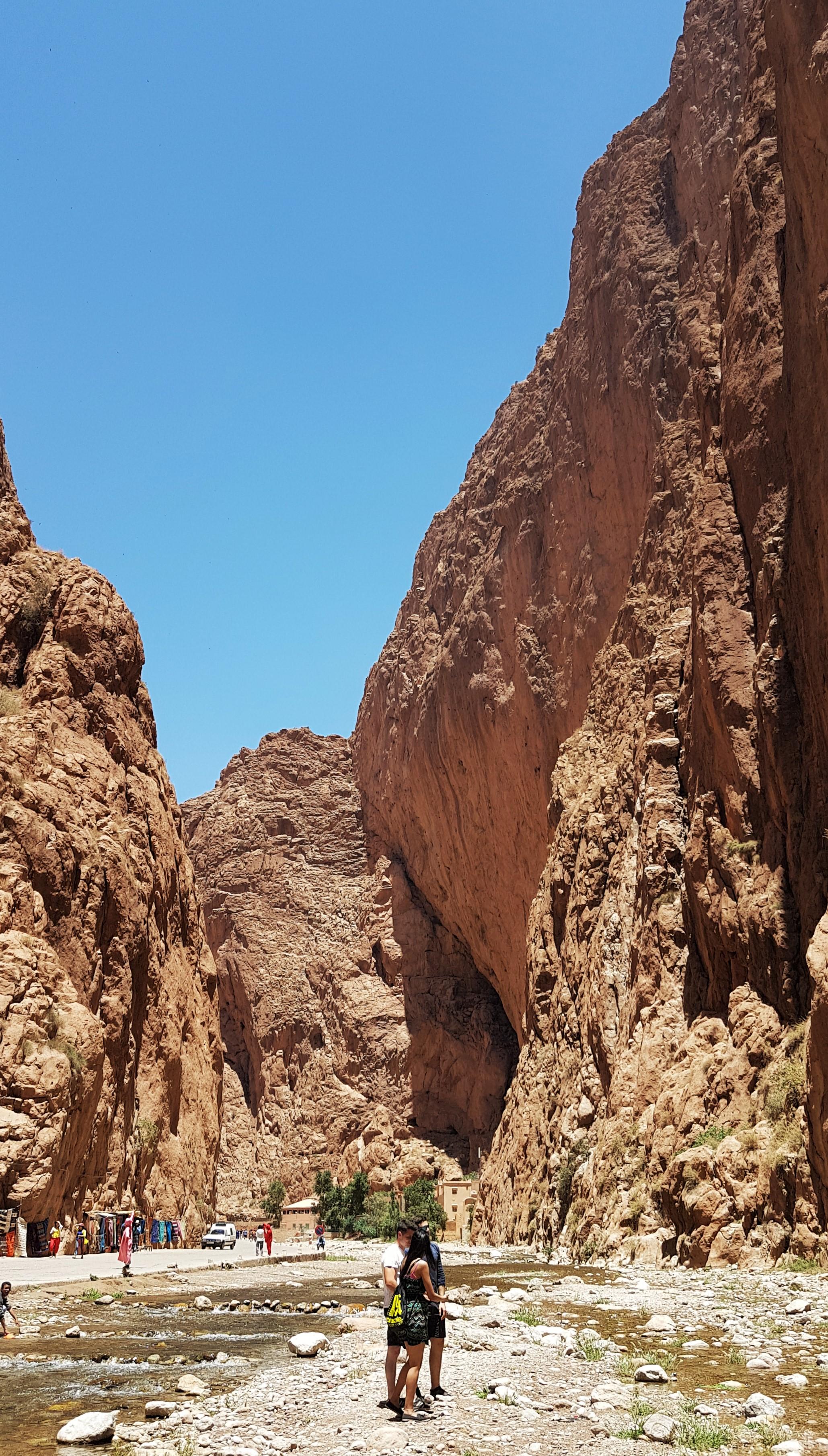 7 Gorge.jpg