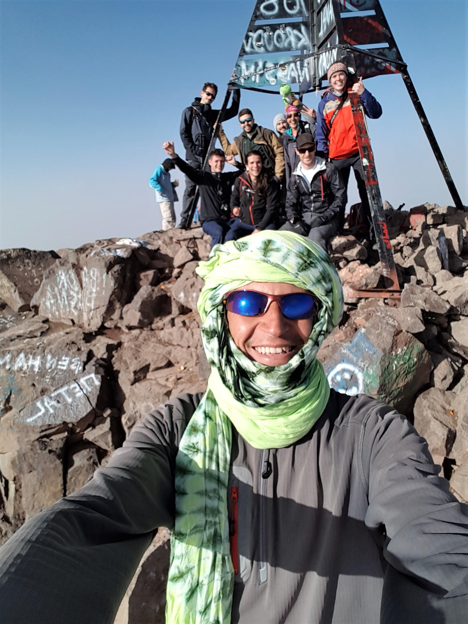 7 Summit selfie.jpg