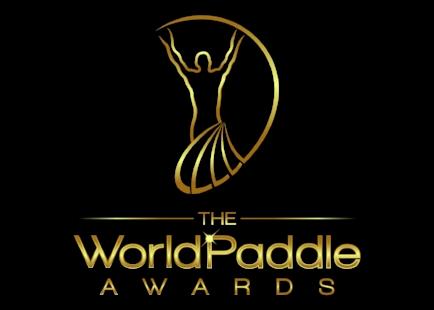 World_Paddling_Awards_Vertical.jpg