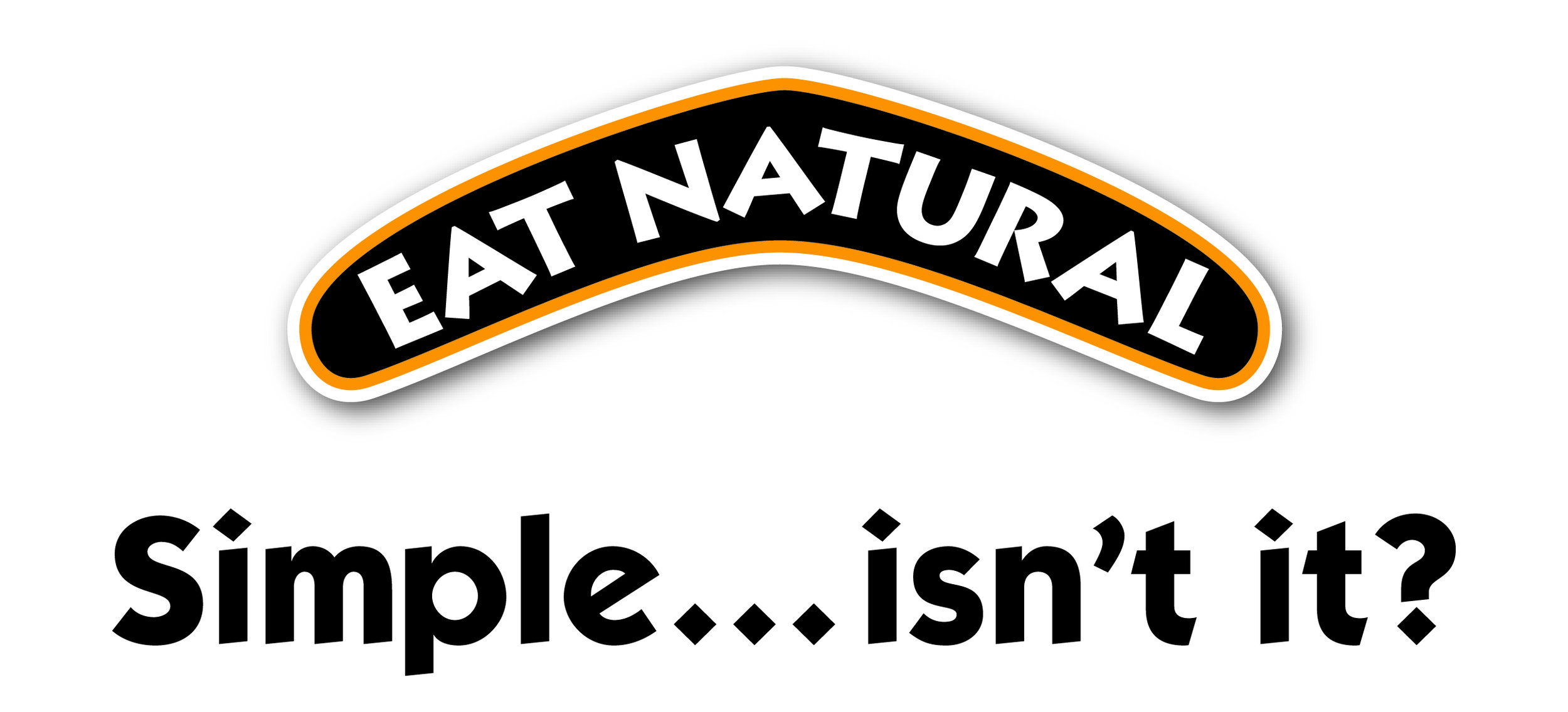 Eat Natural logo - for sharing.jpg