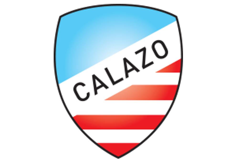 calazo2.png