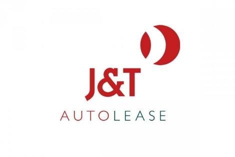 JT-Autolease.jpg