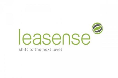 leasense_3.jpg