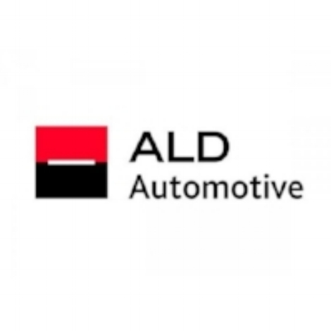 ald-sq.jpg