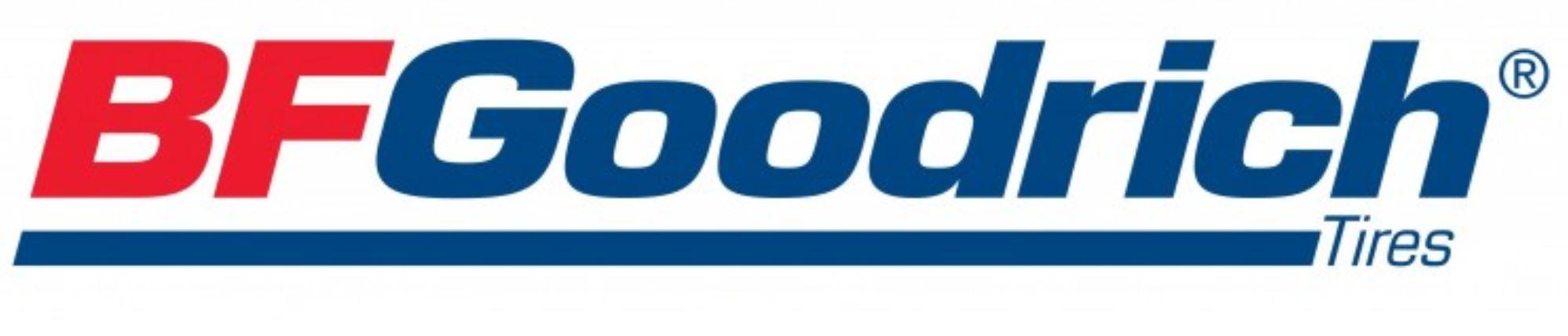 logo bfg.JPG