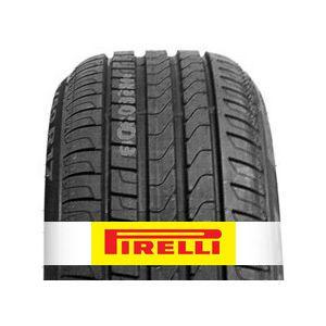 Le Pirelli Cinturato P7 Blue est un pneu est très résistant qui émet de faibles nuisances sonores sans sacrifier les perfomances. -