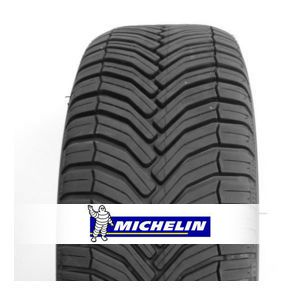 Michelin crossclimate -