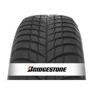 Bridgestone LM001 -