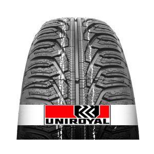 Uniroyal MS+77 -