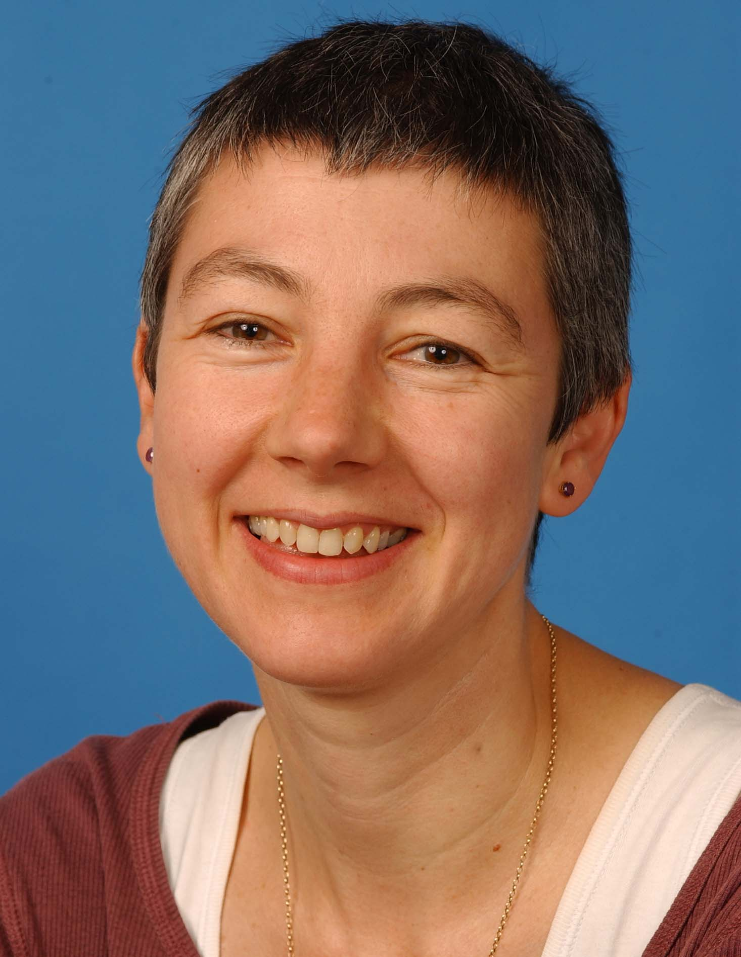 Prof. Alex Rowe - Professor Alex Rowe works at the Institute of Immunology and Infection Research – University of Edinburgh. Her research interest is the study of host-parasite interactions in life threatening malaria. The focus of her research lies in understanding how infected red blood cells bind to host cells and cause disease during Plasmodium falciparum infections.For more information about Prof. Rowe's research click here.
