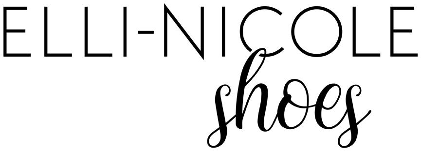 ENS_Logo New_B_72.jpg