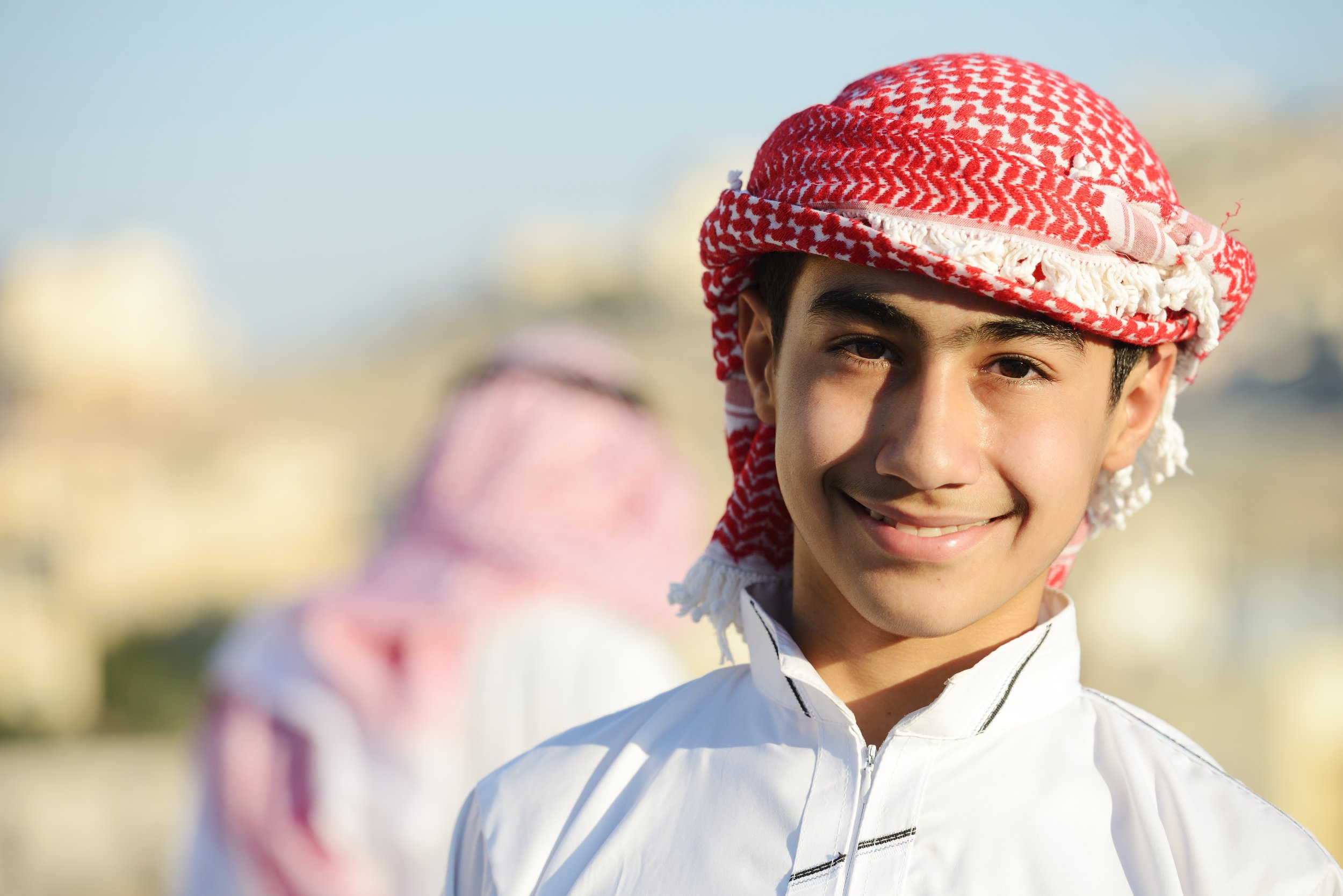 bigstock-Positive-Middle-eastern-young--81070823.jpg