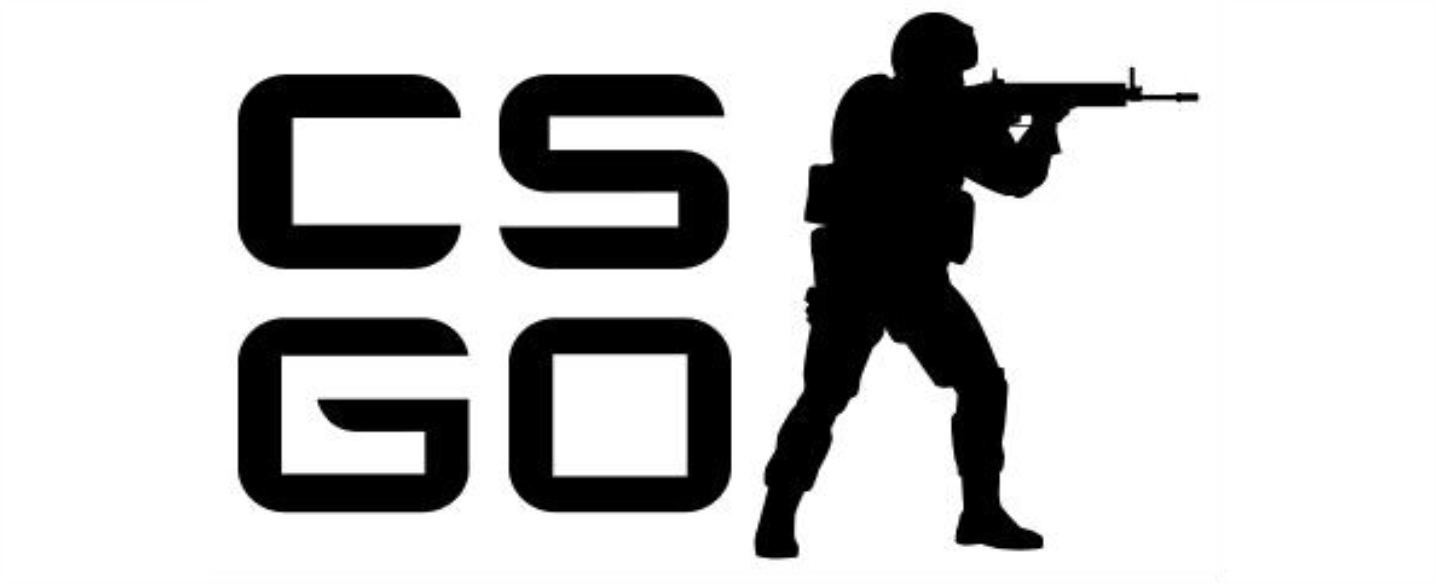global-offensive-images-in-cs-go-png-logo.png