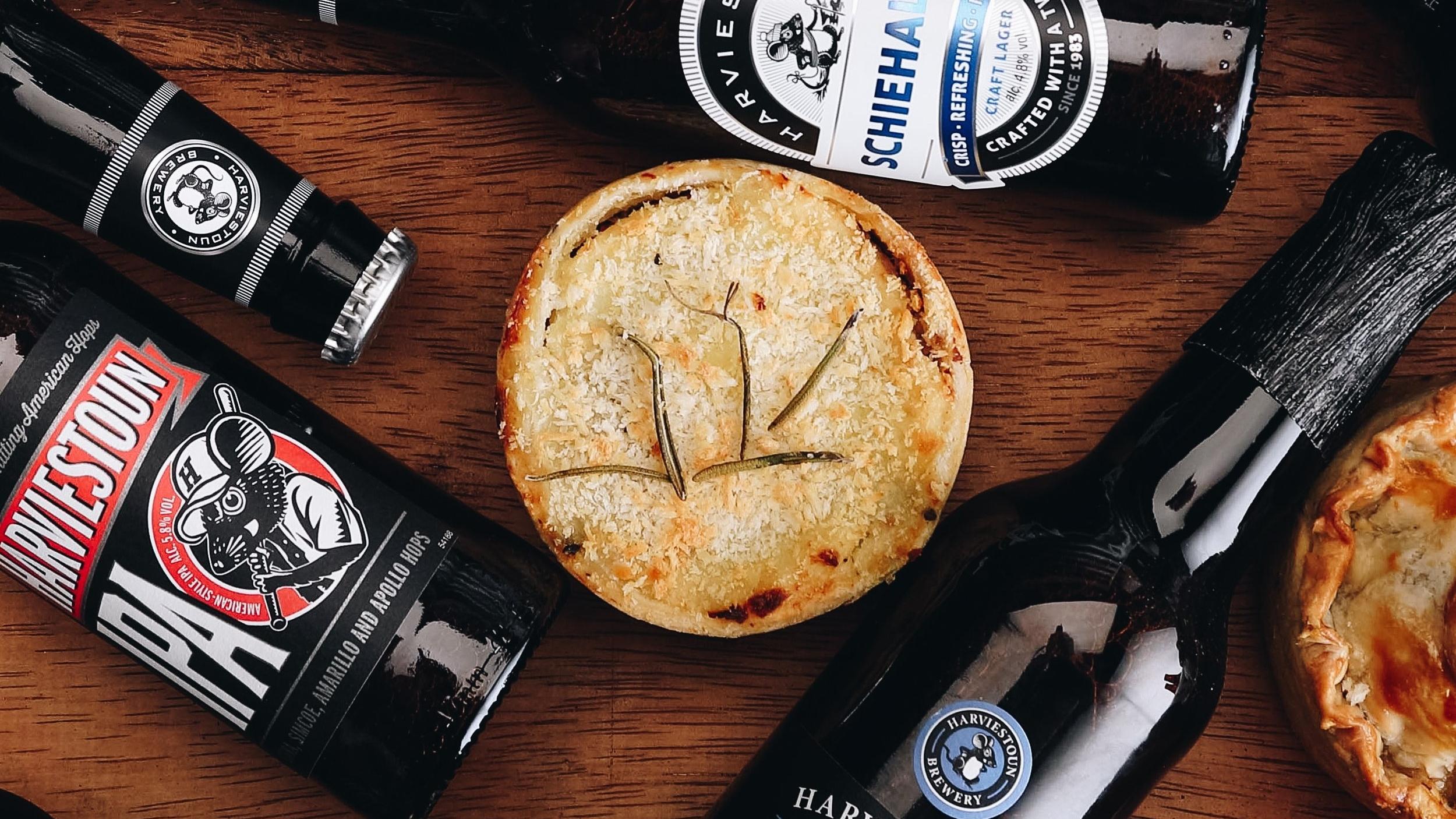 Harviestoun Pie & Beer Tasting Session.jpg