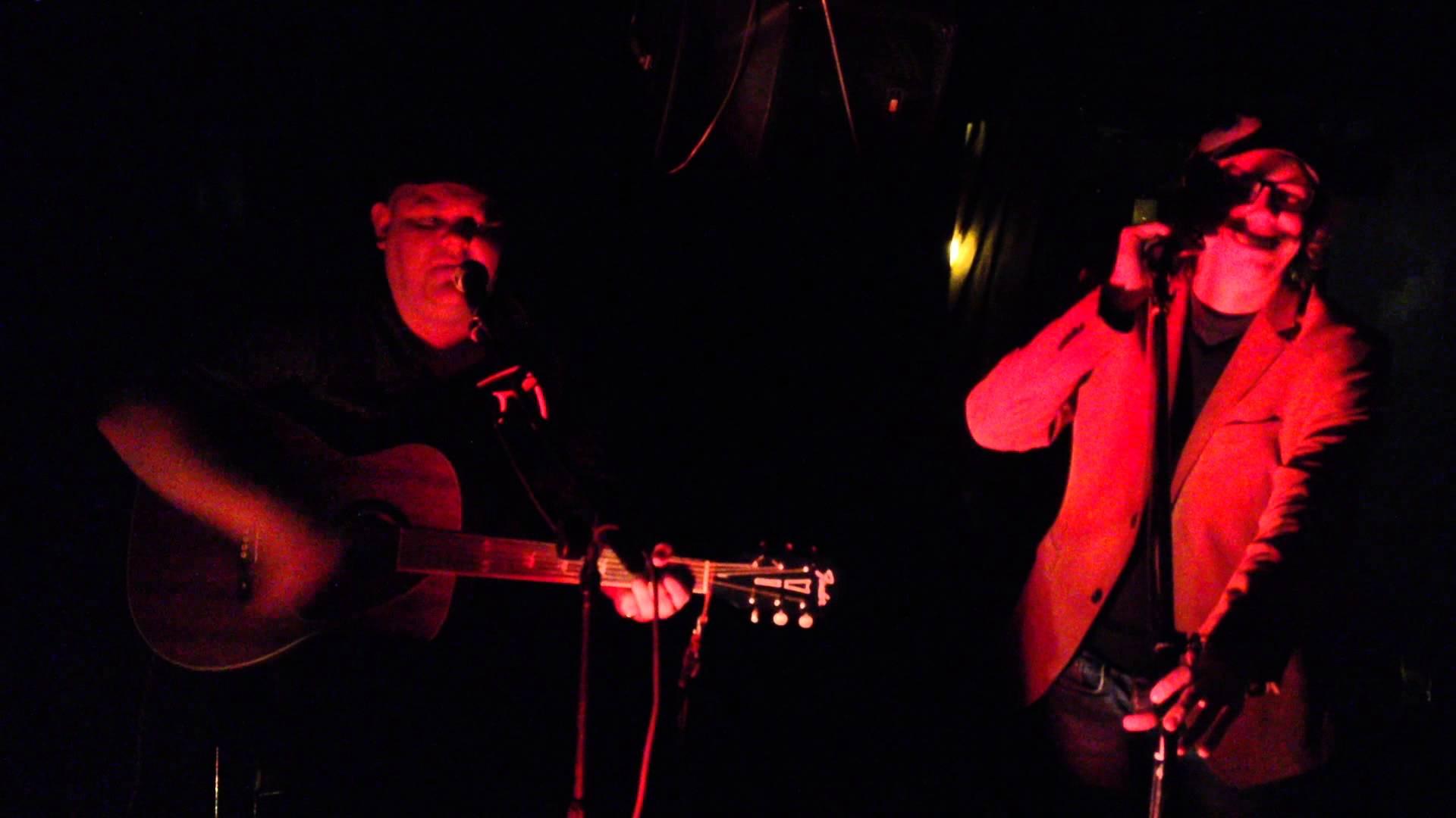 John Coradon & Christopher James Sheridan.jpg