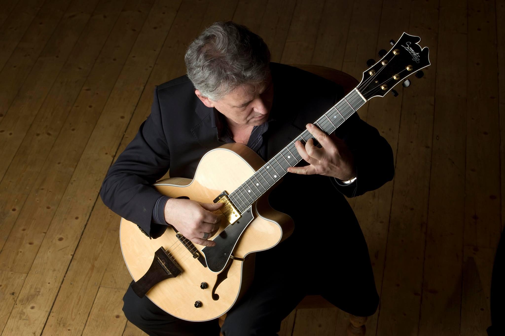 Chris Clark Jazz solo.jpg