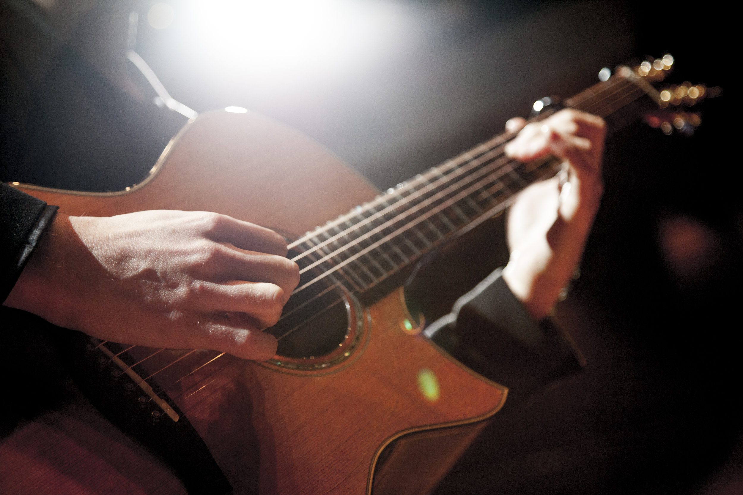 Live music guitar.jpg