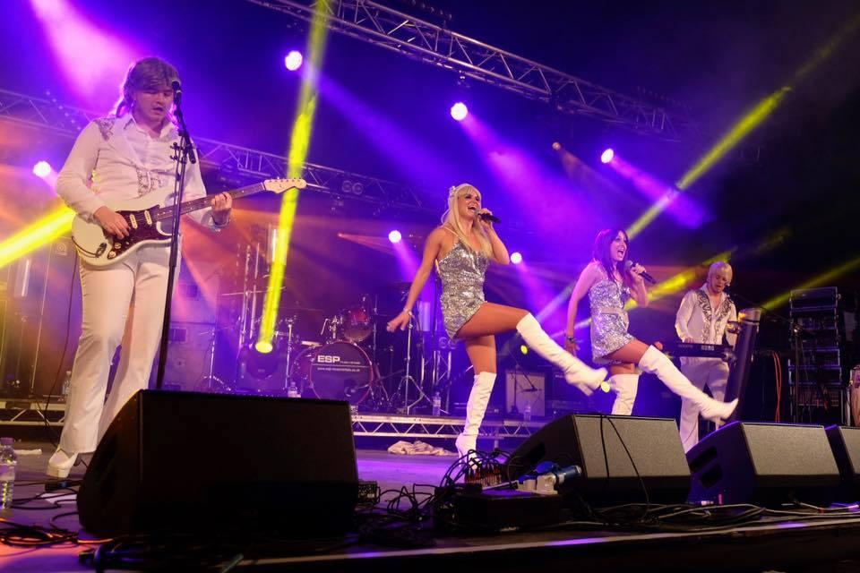 ABBA A-Rival.jpg