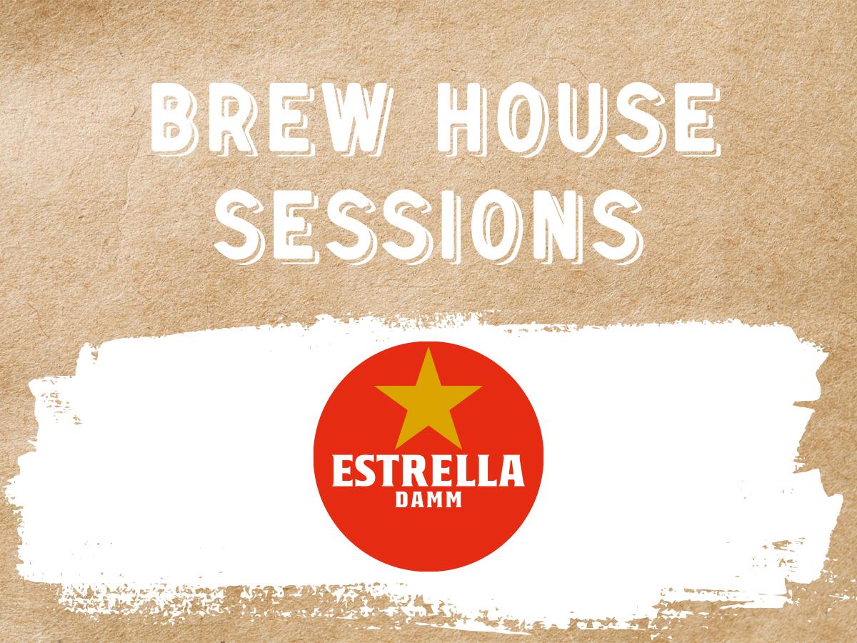 P&B-Tasting-Sessions-2019-Estrella.jpg
