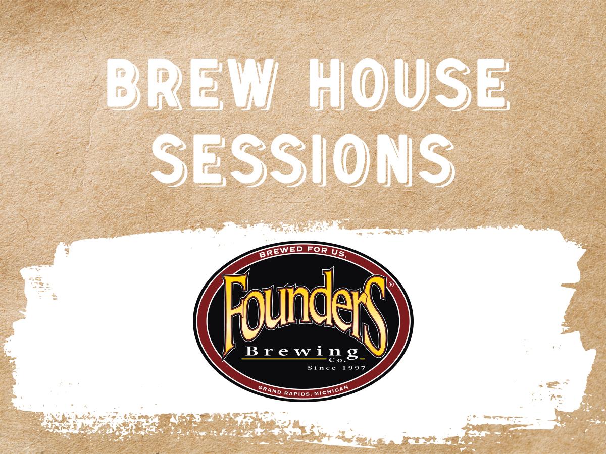 P&B-Tasting-Sessions-2019-Founders.jpg