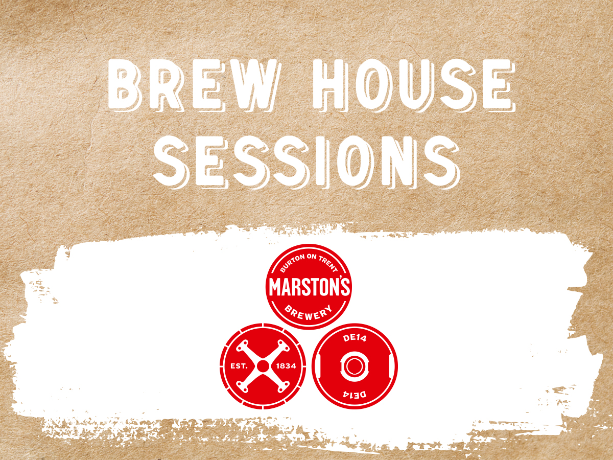 P&B-Tasting-Sessions-2019-Marston.jpg