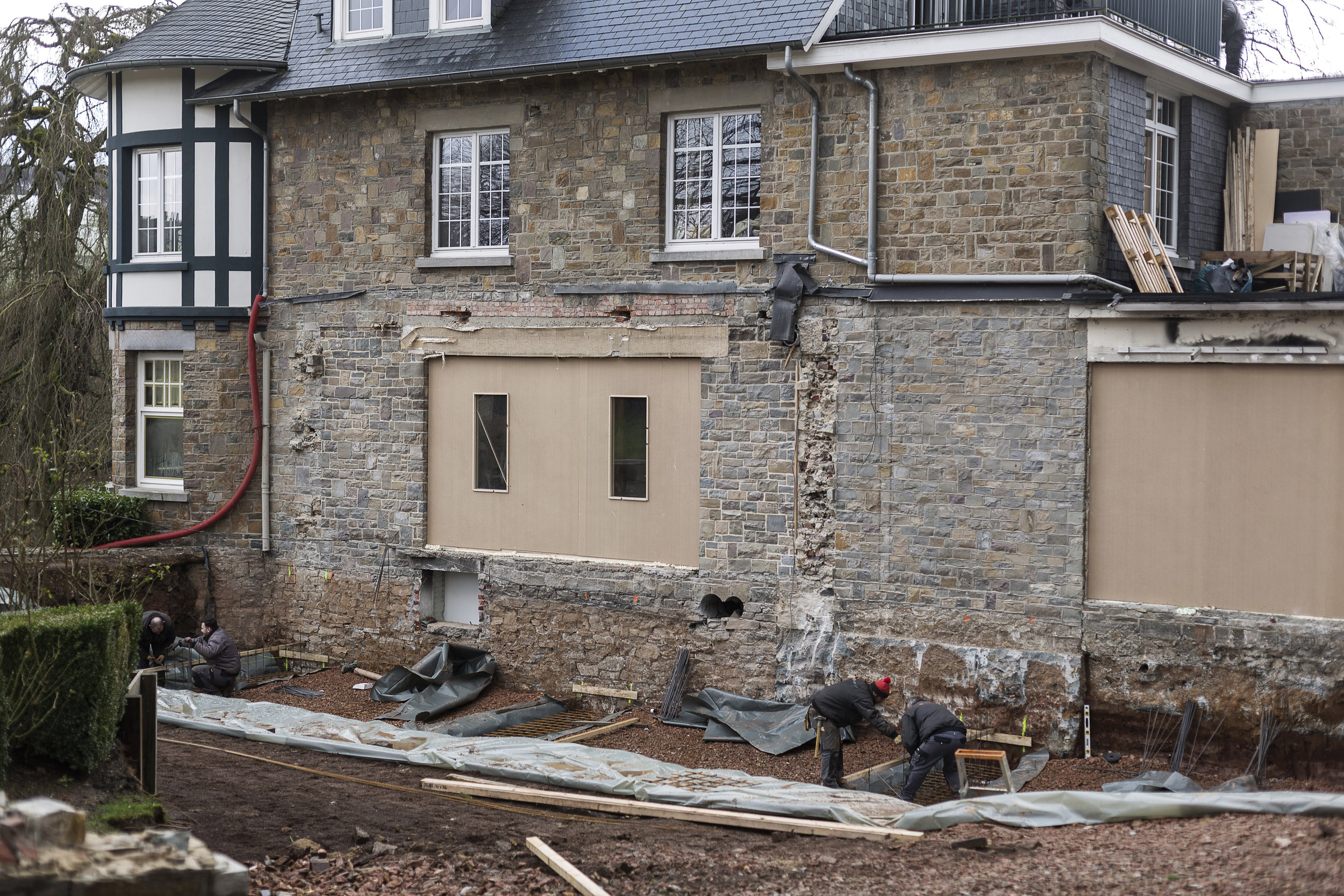 Le Val d'Amblève renovation-7.jpg