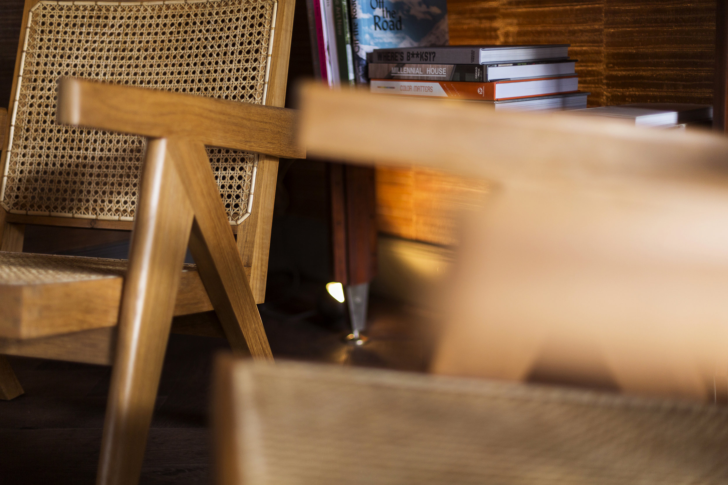 Le Val d'Amblève Restaurant details-27.jpg