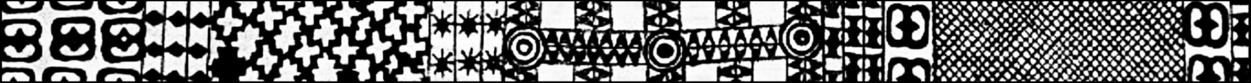 adinkra are visual symbols, originally created by the akan of ghana and the gyaman of cote d'ivoire in west africa, that represent concepts or original thoughts