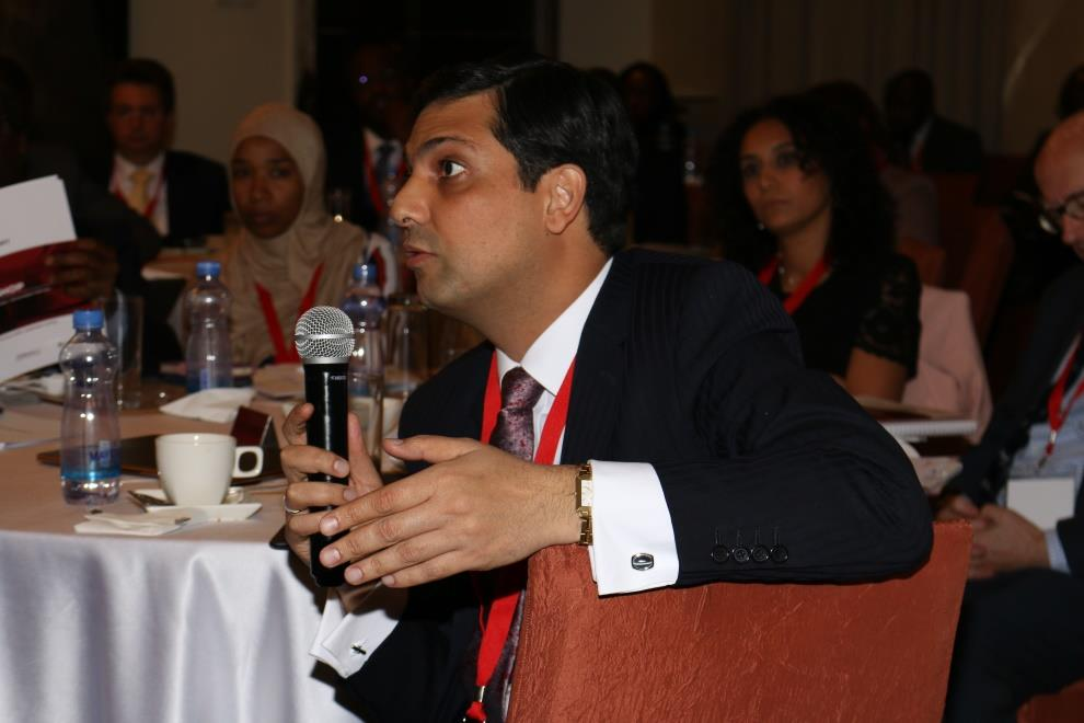 Arbitration Conference Photo Album8a.jpg