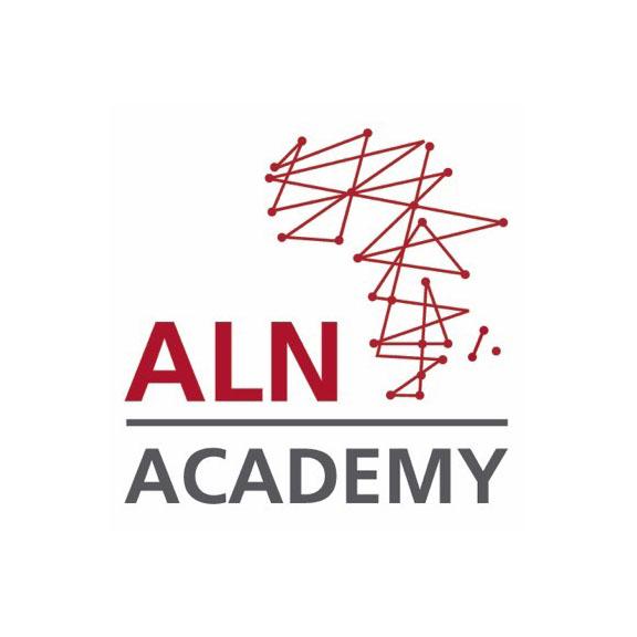 aln academy logo w.jpg