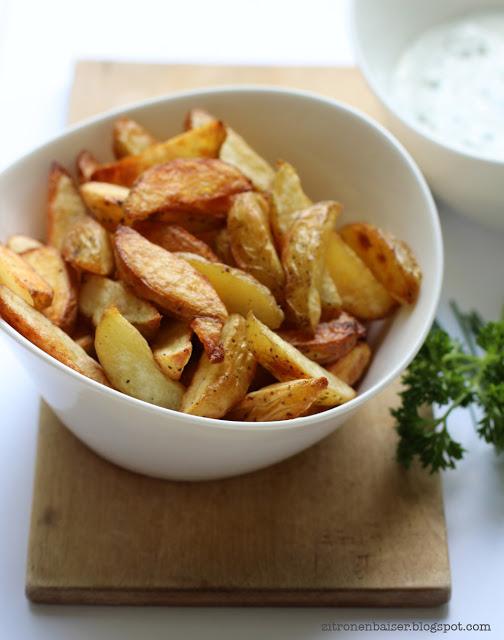 kartoffelspalten1.jpg