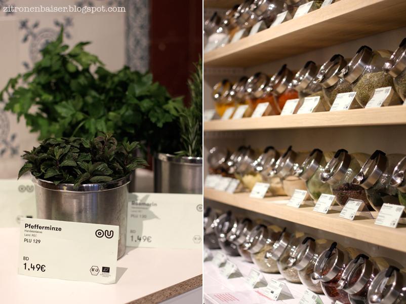 original-unverpackt-berlin-lebensmittel-nachhaltigkeit-zitronenbaiser-foodblog.jpg