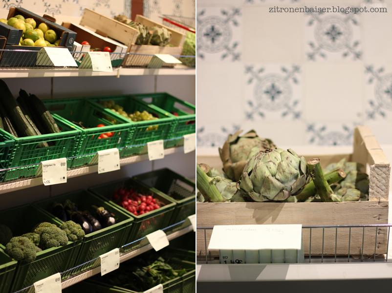 supermarkt-original-unverpackt-berlin-kreuzberg-zitronenbaiser.jpg