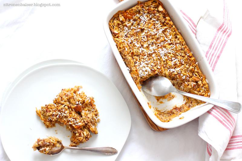 rezept-baked-apple-carrot-oatmeal-zitronenbaiser-foodblog1.jpg