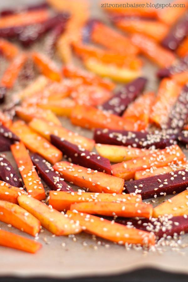 rezept-schnelles-mittagessen-ofengemuese-zitronenbaiser-blog.jpg