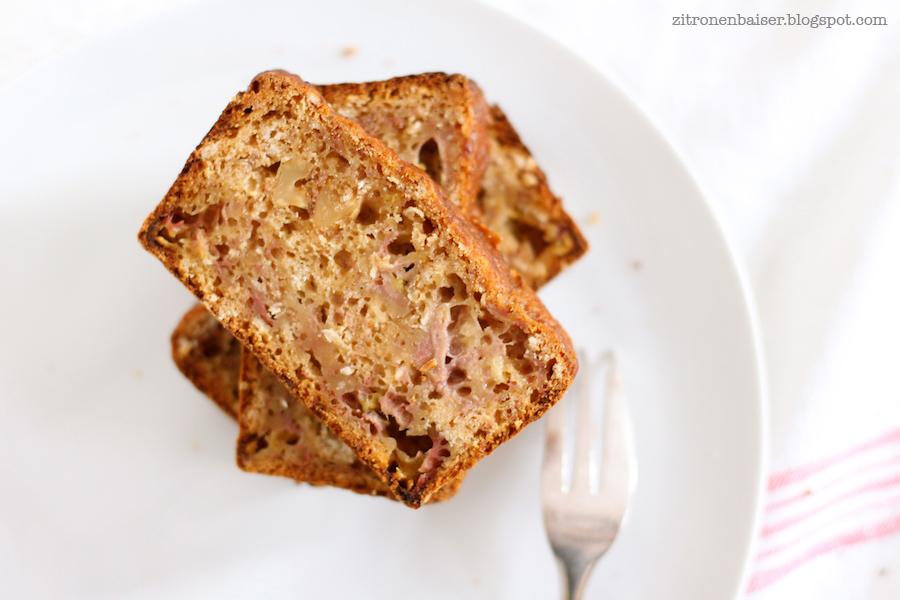 rezept-geniale-bananenbrot-zitronenbaiser-foodblog.jpg
