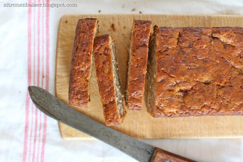 rezept-leckeres-saftiges-bananenbrot-vegan-zitronenbaiser-foodblog.jpg