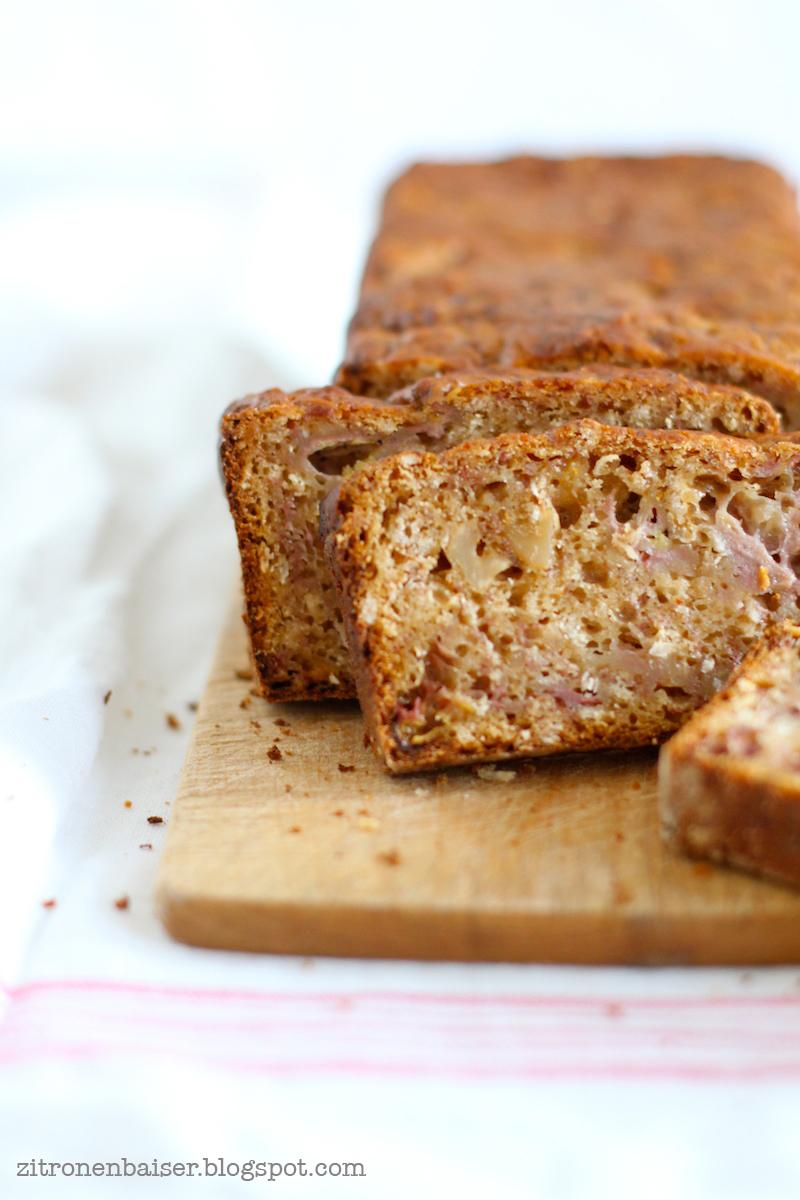 rezept-veganes-bananenbrot-zitronenbaiser-blog.jpg