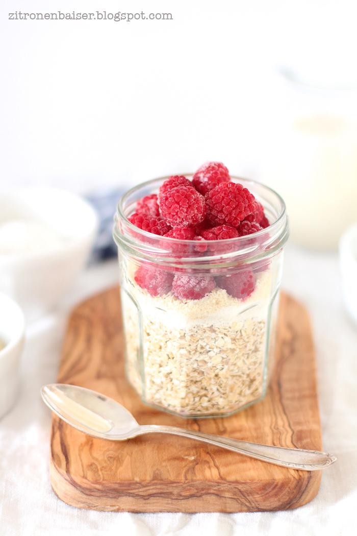 rezeopt-overnight-oats-zitronenbaiser-blog.jpg