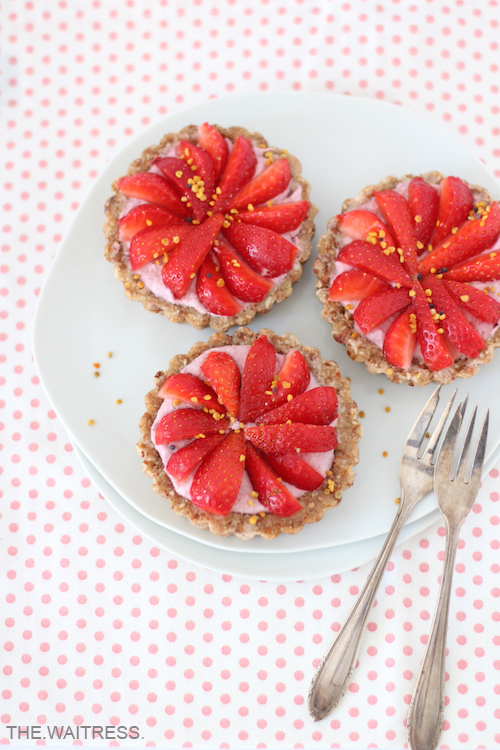 rezept-erdbeer-eis-toertchen-the-waitress-blog