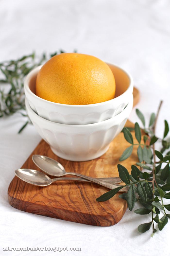 rezept-gebackene-grapefruit-zitronenbaiser-blog.jpg