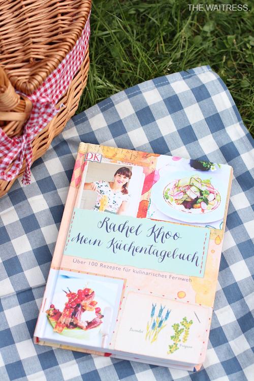 rezension-rachel-khoo-kuechentagebuch-thewaitress-foodblog