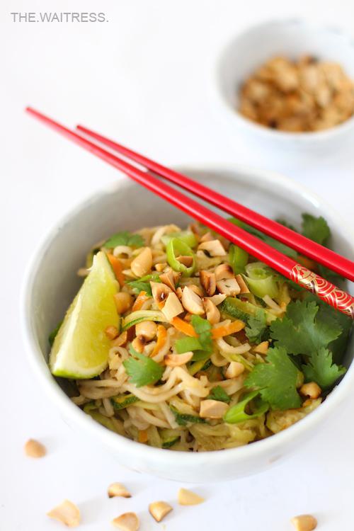rezept-pad-thai-vegetarisch-und-sehr-lecker-the-waitress-blog.jpg