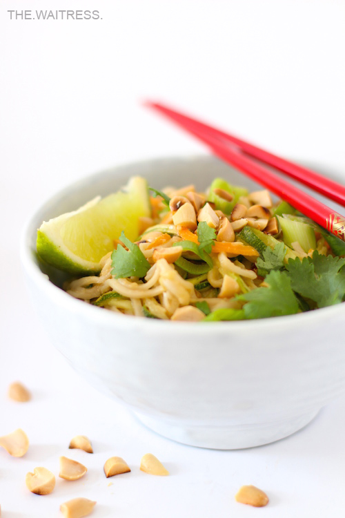 rezept-veggie-pad-thai-mit-erdnuss-sauce-thewaitress-foodblog.jpg