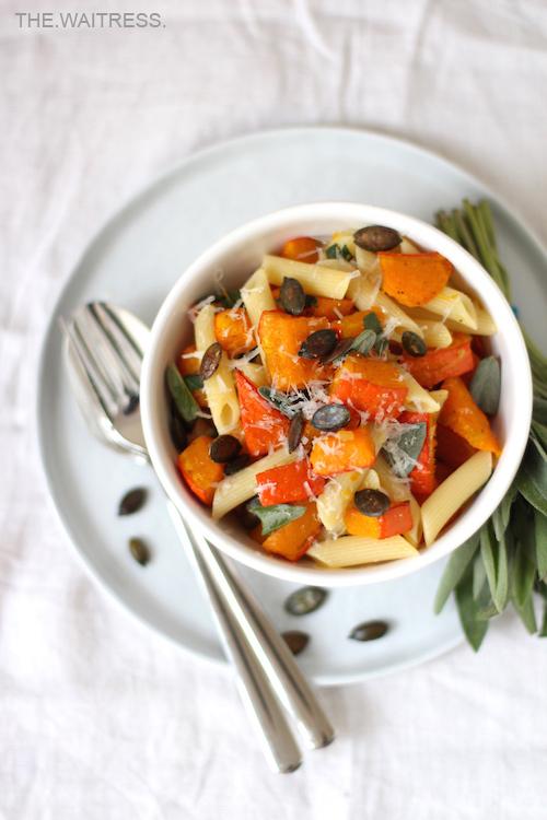 rezept-fuer-kuerbis-pasta-the-waitress-foodblog.jpg