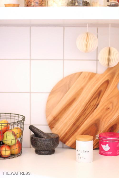 plastikfrei-im-alltag-thewaitress-foodblog.jpg