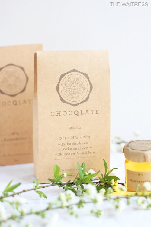 schokolade-selbst-machen-mit-chocqlate-gewinnspiel-verlosung-thewaitress-blog.jpg