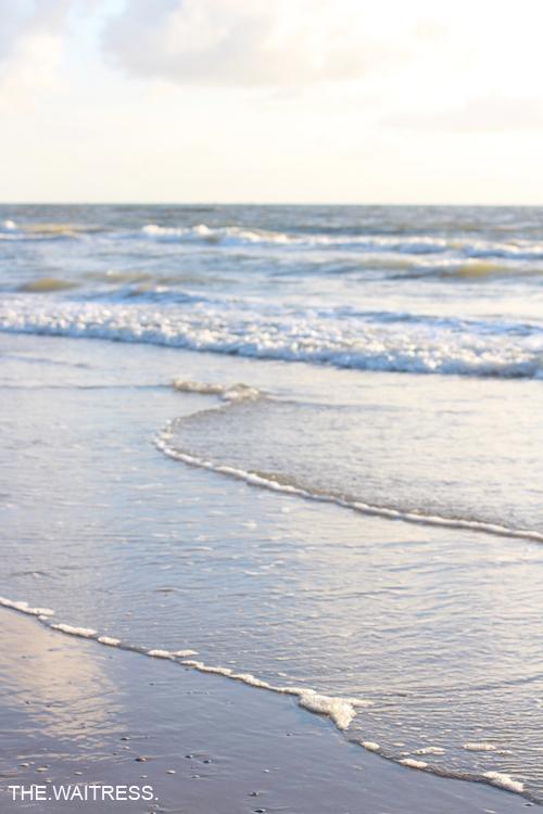 Grüße vom Meer: Homemade Kokos Body Butter / Theresa Kellner